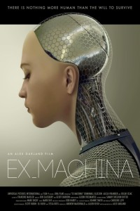 ex-machina-3537587