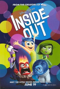inside-out-3537